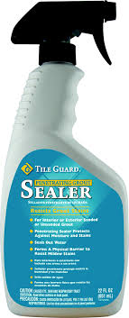 building materials brick stone ceramic tile accessories sealers cleaners homax 9324 tile guard tile grout sealer