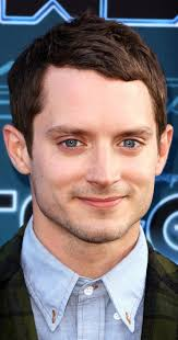 elijah wood awards imdb