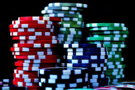 Poker Chip Values Poker Chip Colors And Values Chart