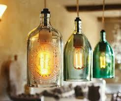 stunning wine glass lights pendant wine glass chandelier kit colored wine glass bottle