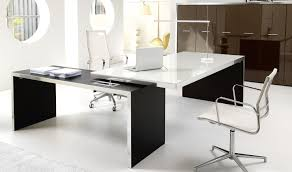 Office design solutions Teknion Office Solutions Office Design Space Planning Office Solutions Span