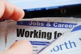 finding a job in paris working in expatica finding work in paris job search in paris