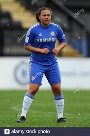 Drew Spence, Chelsea Ladies Stock Photo - Alamy