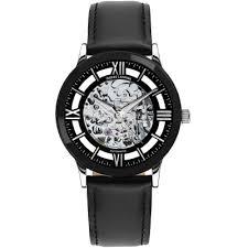мужские <b>часы Pierre Lannier 319A133</b>