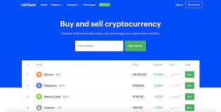 Transfer bitcoin between coinbase & coinbase pro. How To Cash Out Bitcoin Complete Guide