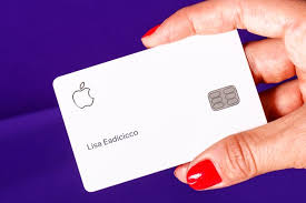 While there are different terms to keep in mind — namely, everyone needs to be part of the same family sharing group — this appears to function similarly to authorized user. Apple Card Review Design And Convenience Are The Best Features