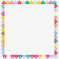 Microsoft Word Hearts Png Microsoft Word Downloads Cliparts Cartoons Free