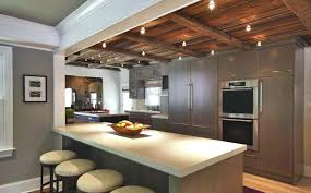 interior spot lighting delectable pleasant kitchen track. Interior Spot Lighting Kitchen Delectable Pleasant Track A