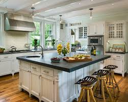 Island decor ideas Farmhouse Kitchen Island Decorating Ideas Review Of 10 Ideas In 2017 Inside Kitchen Island Decor Noithateu Design Kitchen Island Decorating Ideas Review Of 10 Ideas In 2017 Inside