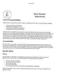 Stunning Note Taker Resume Photos Simple Resume Office Templates