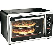 extra large countertop oven large capacity oven oven extra large capacity digital oven with convection large large capacity oven oster extra large digital