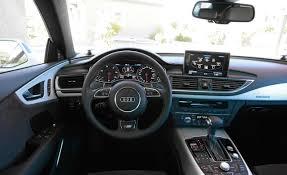 audi a7 interior black. Interesting Black For Audi A7 Interior Black