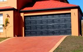 Garage Door : Chi Fiberglass Carriage House Garageoor Model Series ...