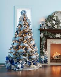 Kmart Christmas Lights Jaclyn Smith Trim Kit Midnight Clear Multi Blue