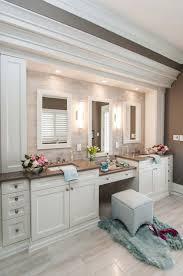 bathroom designs ideas. Traditional Bathroom Design Ideas-02-1 Kindesign Designs Ideas