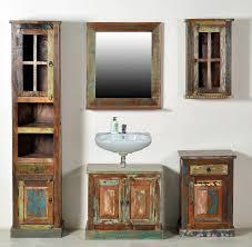 Badezimmermöbel Moderne Badmöbel Zu Günstigen Online Preisen
