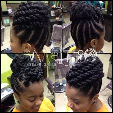 Box Braids Hair Style box braids hairstyles google search projects to try 4714 by wearticles.com