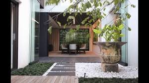 Youtube Small Garden Design Ideas Small Indoor Garden Ideas