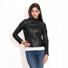 theo ash women s leather jacket personalized jacket india black leather jackets