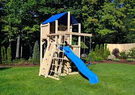 outdoor playsets for small yards 5 outdoor for small yards good best outdoor playsets small yards