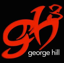 Image result for george hill g3