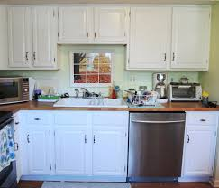 Ideas For Above Kitchen Sink With No Window Beautiful Options For A