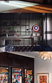 large size of corner man cave ideas diy projects craft ideas how together with home