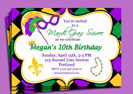 28 mardi gras party invitations templates ctsfashion com mardi gras party invitations templates cloudinvitation