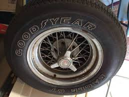 collection star wire rims pictures wire diagram images inspirations dealer installed weld star wheels 50 spoke wire wheels anybody dealer installed weld star wheels 50 spoke wire wheels anybody