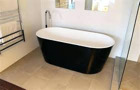 best way to clean bathtub jets how to clean bathtub jets small freestanding tub with jets best way to clean bathtub