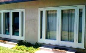 replacing sliding glass door with french doors cost to replace sliding door with french doors replacing