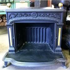 franklin fireplace fireplace stoves sold v m antique fireplace with ben franklin fireplace insert