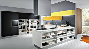Technology Kitchen Design Modern High Tech Kitchen High Technology In The Kitchen Best Modern Kitchens
