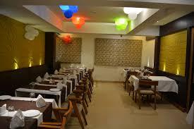 Hotel Krrish Inn Dsc 0361jpg