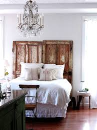 image of mini crystal chandeliers for bedrooms