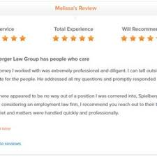 Spielberger Law Group 31 Photos 21 Reviews Employment Law