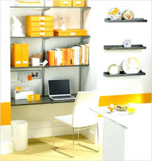 perth small space office storage solutions. Marvellous Small Office Storage Solutions Cupboard Design Ideas Perth Space