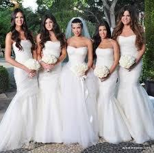 best wedding dresses top celebrity wedding gowns ever