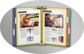 Document Display Stands Inspiration Document Holder Display Systems
