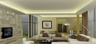 Modern Living Room Ceiling Design Design Small Living Room Wonderful Living Room Design Concept