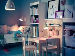 cool floor lamps kids rooms. Lamp: Furniture Best Lamps Kids Floor Lamp Target Table Along With For Picture Room Girls Cool Rooms U