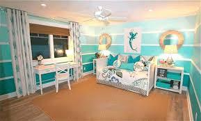 hawaiian bedroom decor gorgeous themed bedroom 3 decor hawaiian style bedroom ideas hawaiian bedroom