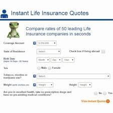 Geico Insurance Quote Phone Number