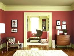 full size of design my living room color scheme modern colour schemes for uk paint ideas