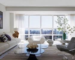 Elle Decor Top Interior Designers Delectable TOP INTERIOR DESIGNERS Robert Couturier Inc Best Interior
