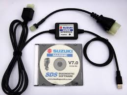 suzuki outboard motor wiring diagram suzuki automotive wiring outboard motor wiring diagram suzuki%20sds%20diagnostic%20kit