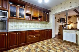 real wood cabinets. Contemporary Wood Wholesale Real Wood Cabinets In Miami Intended