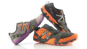 new balance minimus womens. new balance-10v2-trail balance minimus womens r