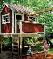 treehouse furniture ideas. 5 tree house design ideas the kids will love treehouse furniture e