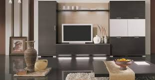 ... Design Your Living Room Good Design My Living Room On A Budget  Formidable Design Your Perfect Living Room Charm Lovely Design Your Living  Room Virtual F